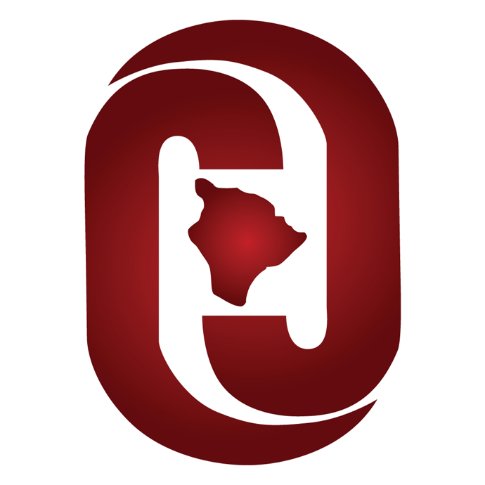 HFS FCU Andriod app icon